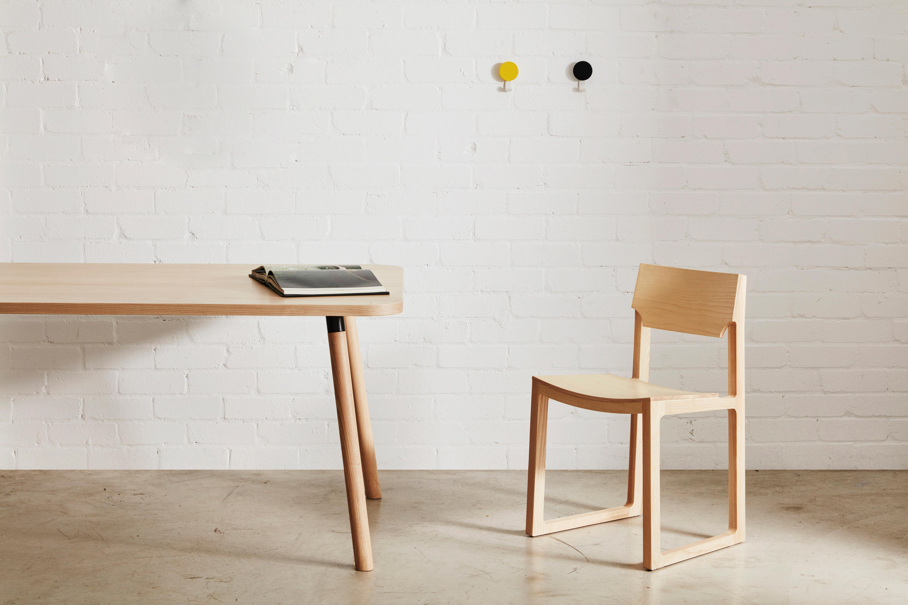 Cub Chair By DesignByThem Cub Chair By DesignByThem ...