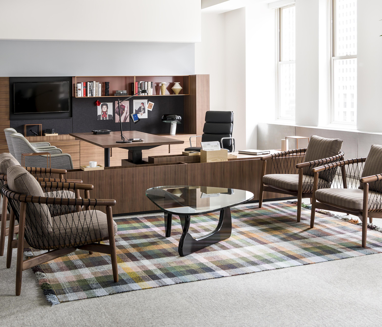 Noguchi Table By Herman Miller · Noguchi Table By Herman Miller