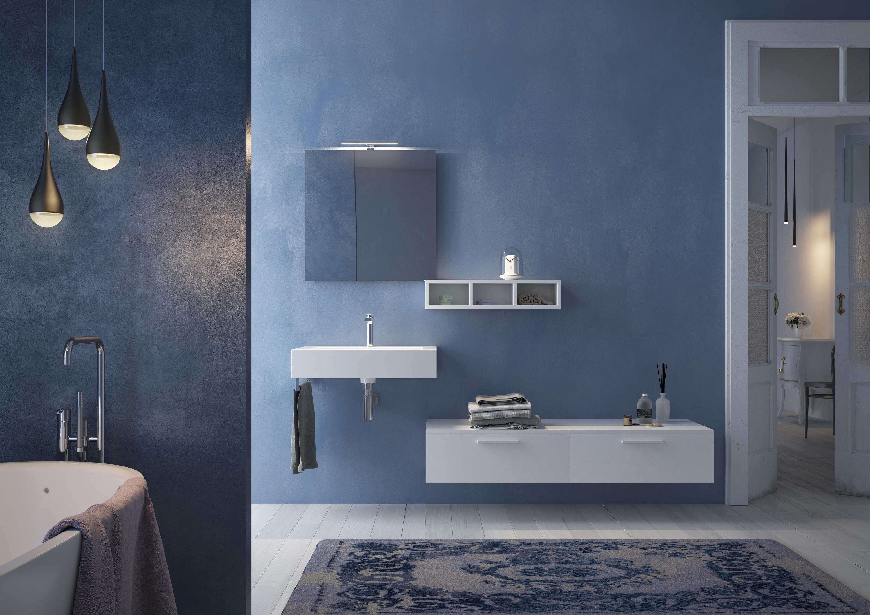 Vasche Da Bagno Globo Prezzi : Incantho lavabo 136 lavabi globo architonic