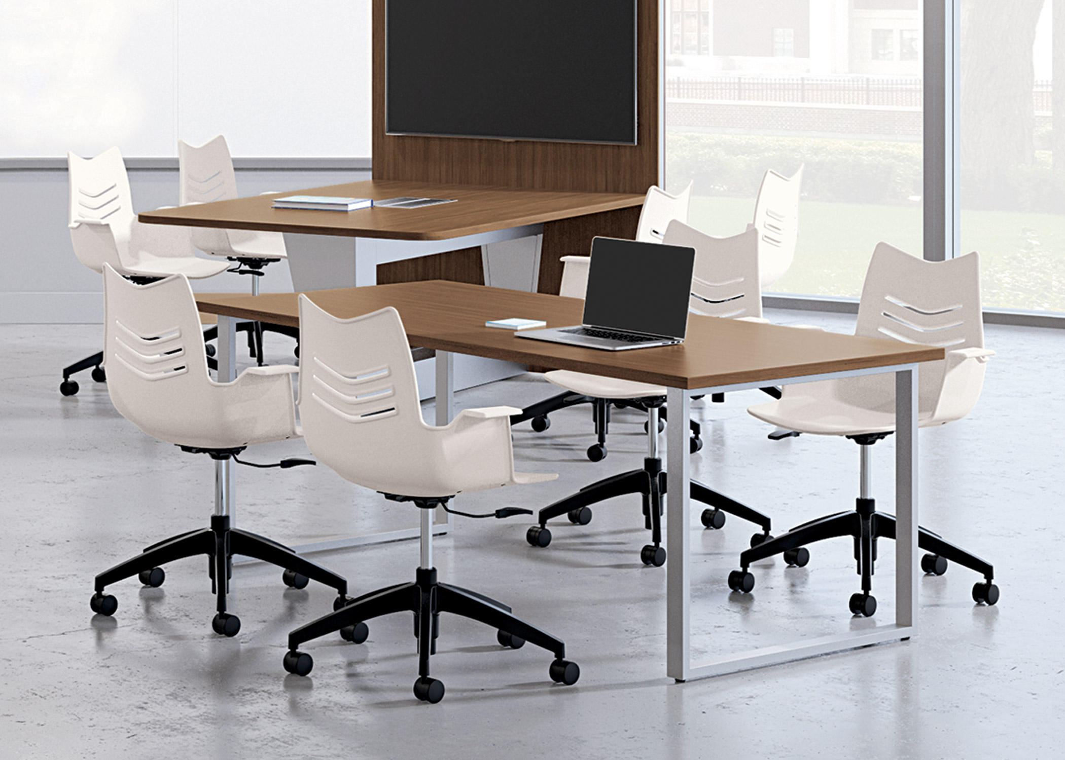 Essay student chair classroom school chairs from for Furniture nation