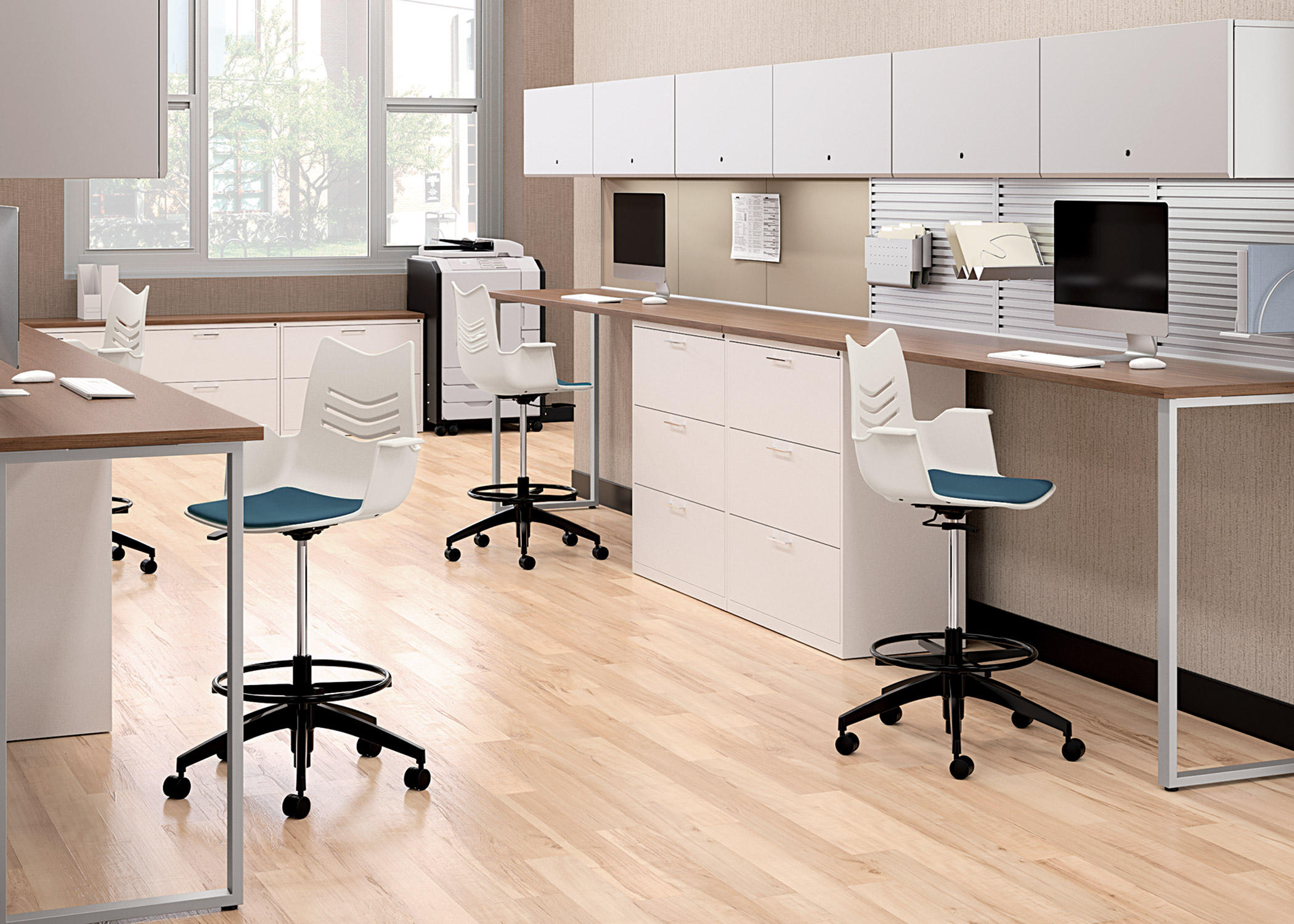 familz forniture essay Ikea essay 2579 words - 10 pages 1 introductionikea, the famous swedish company, is the one of the largest furniture retailers in the world, which specializes in modern but inexpensive scandinavian designed furniture.