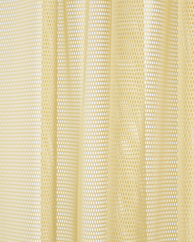 Rocket 111 curtain fabrics from kvadrat architonic for Rocket fabric
