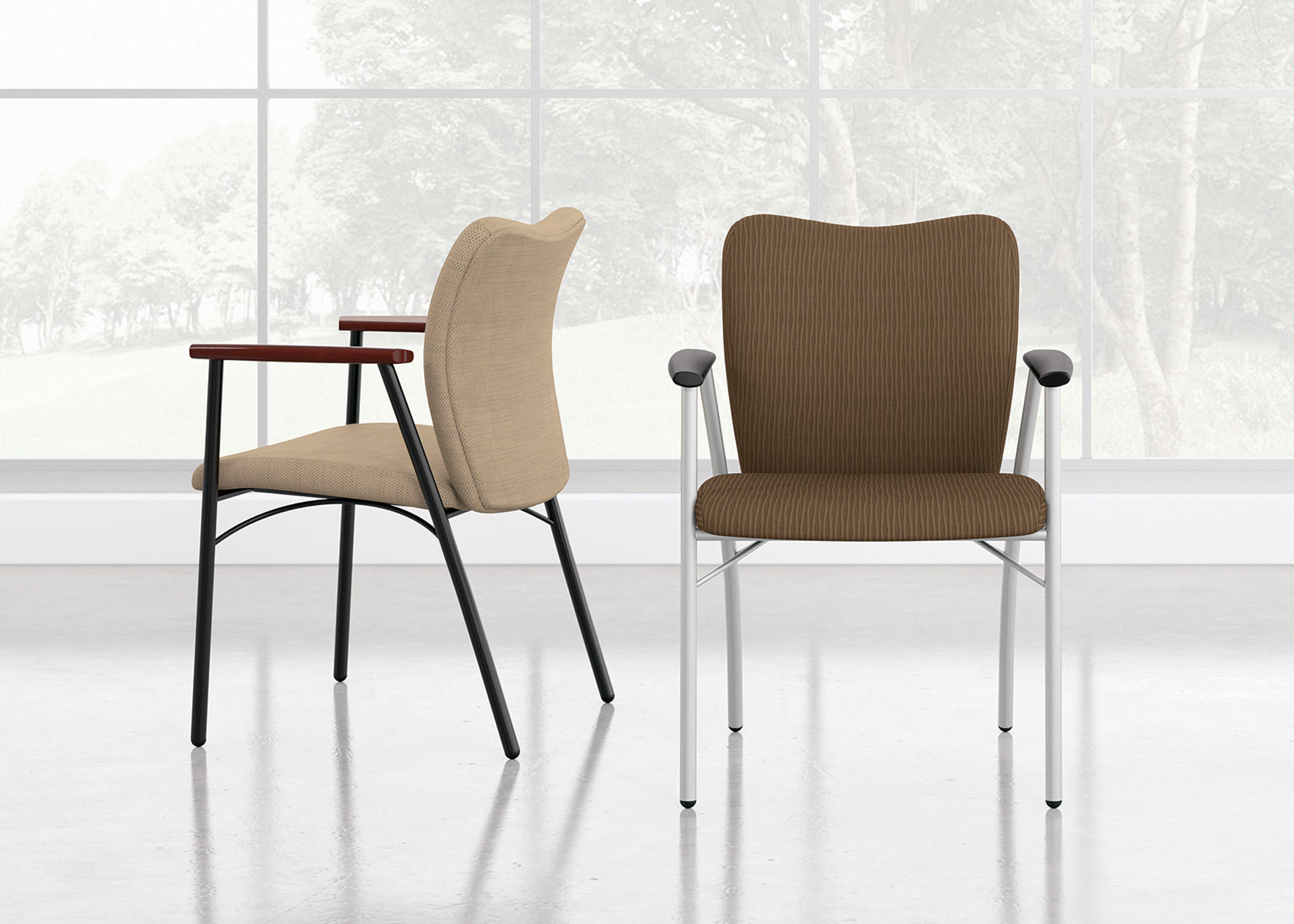 Mix It Stool Sedie Da Bancone National Office Furniture