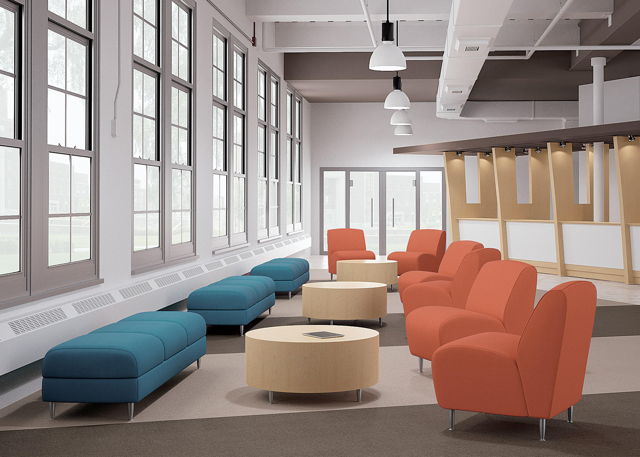 reno seating armchairs from national office furniture architonic rh architonic com national office furniture reno office furniture usa reno
