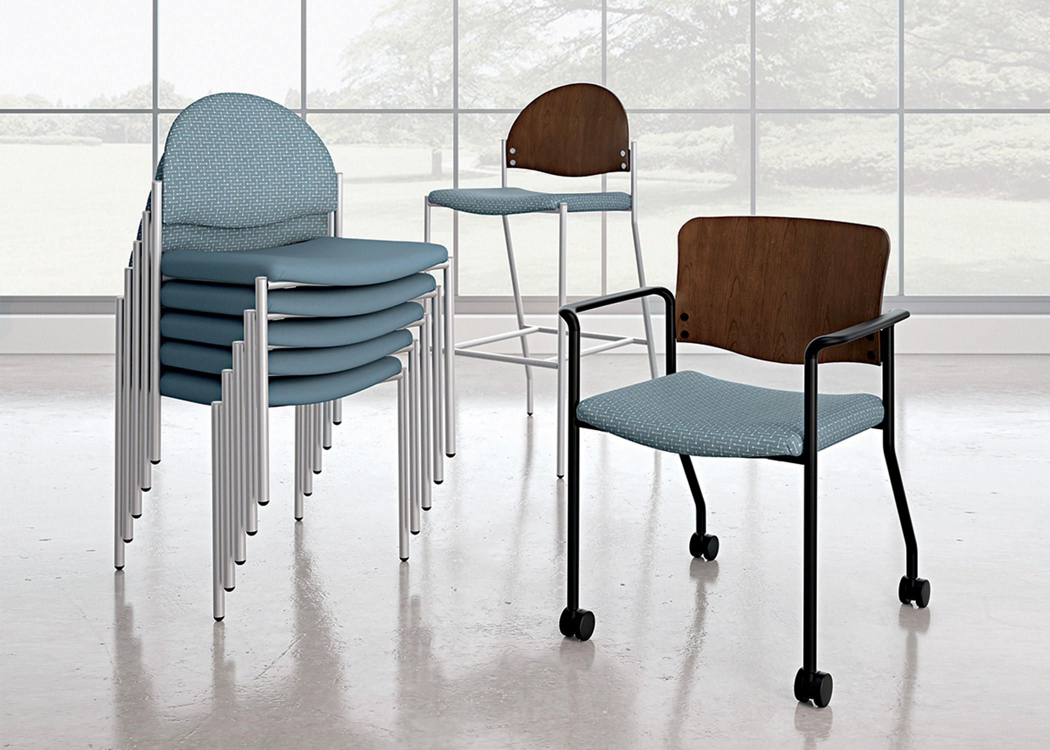 your superb for chairs with chair online additional board ideal upholstered office room