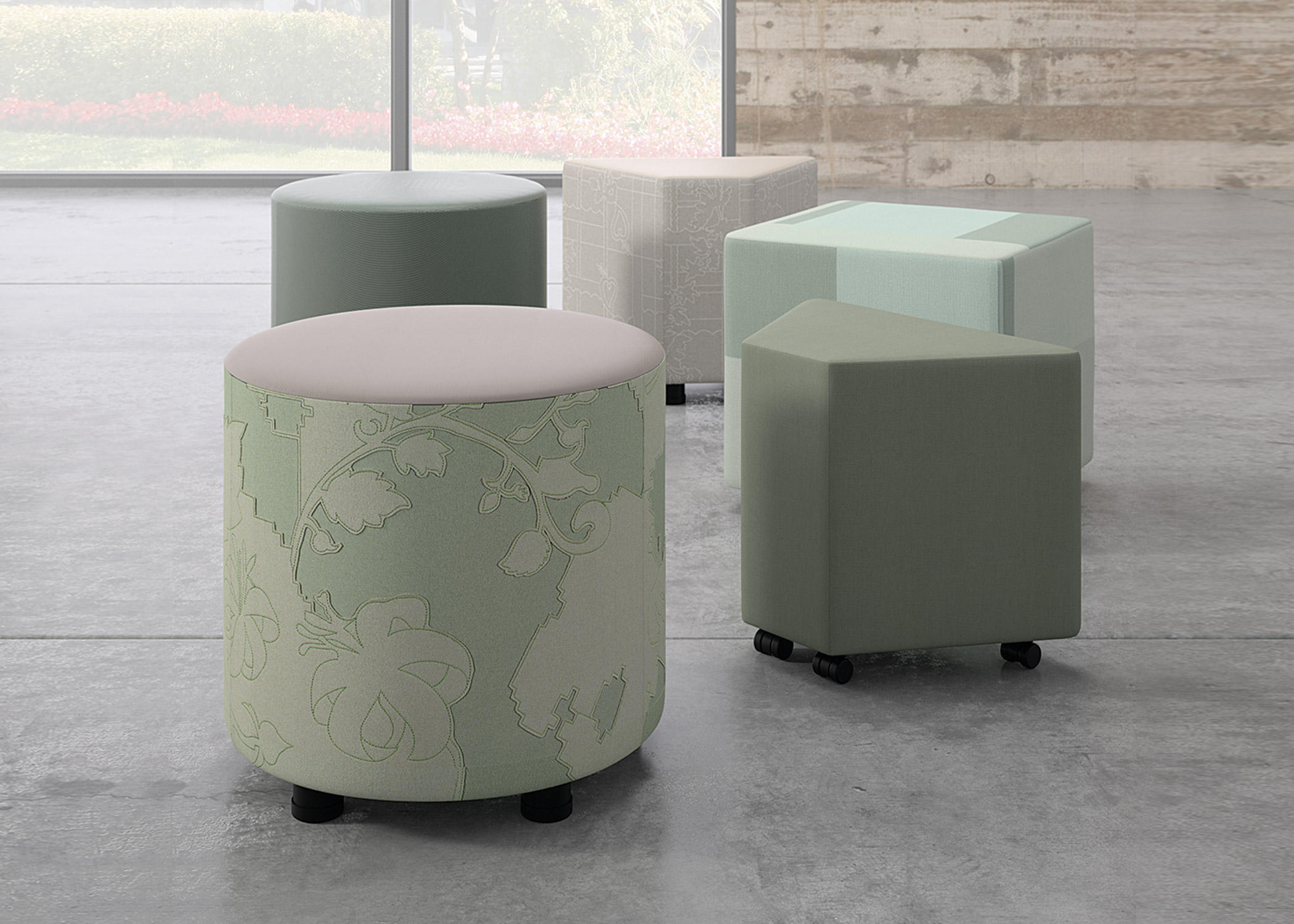 whimsy furniture. unique whimsy whimsy seating by national office furniture  for r