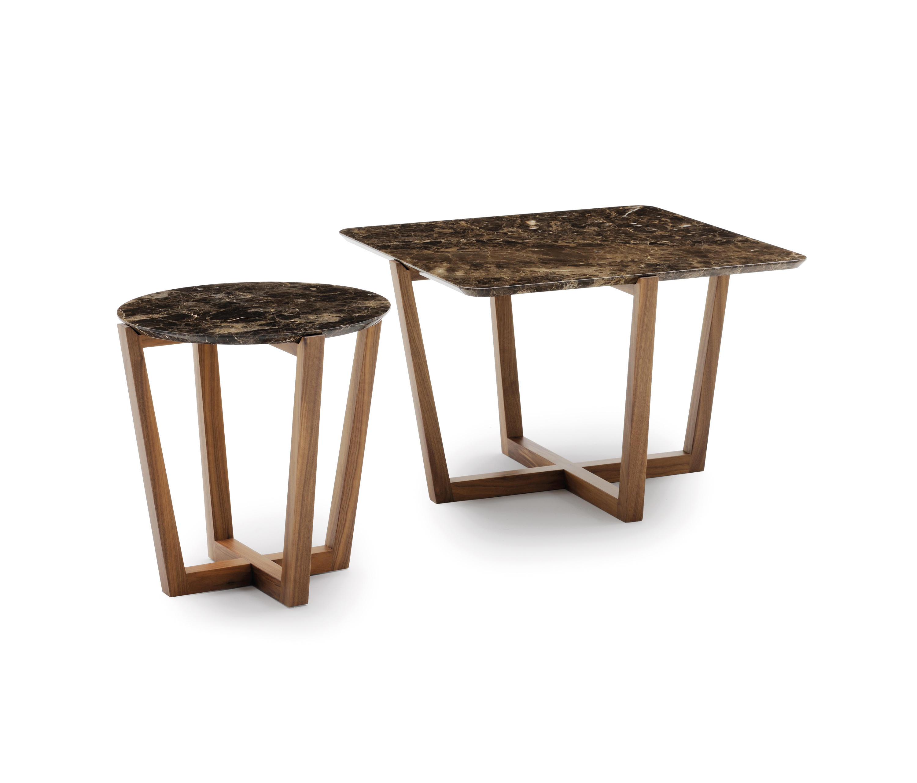 Fantastic Albert 1 Coffee Tables From Alberta Pacific Furniture Machost Co Dining Chair Design Ideas Machostcouk