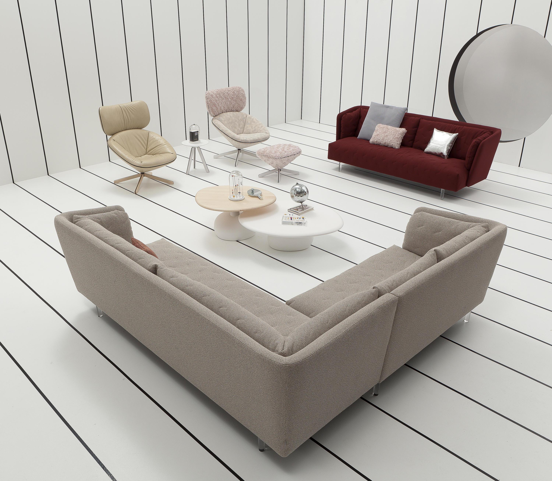 OBI - Loungesofas von Sancal | Architonic