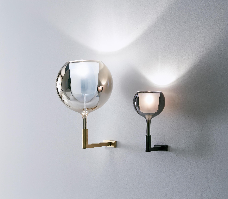Glo Large Pendant Lamp Amp Designer Furniture Architonic