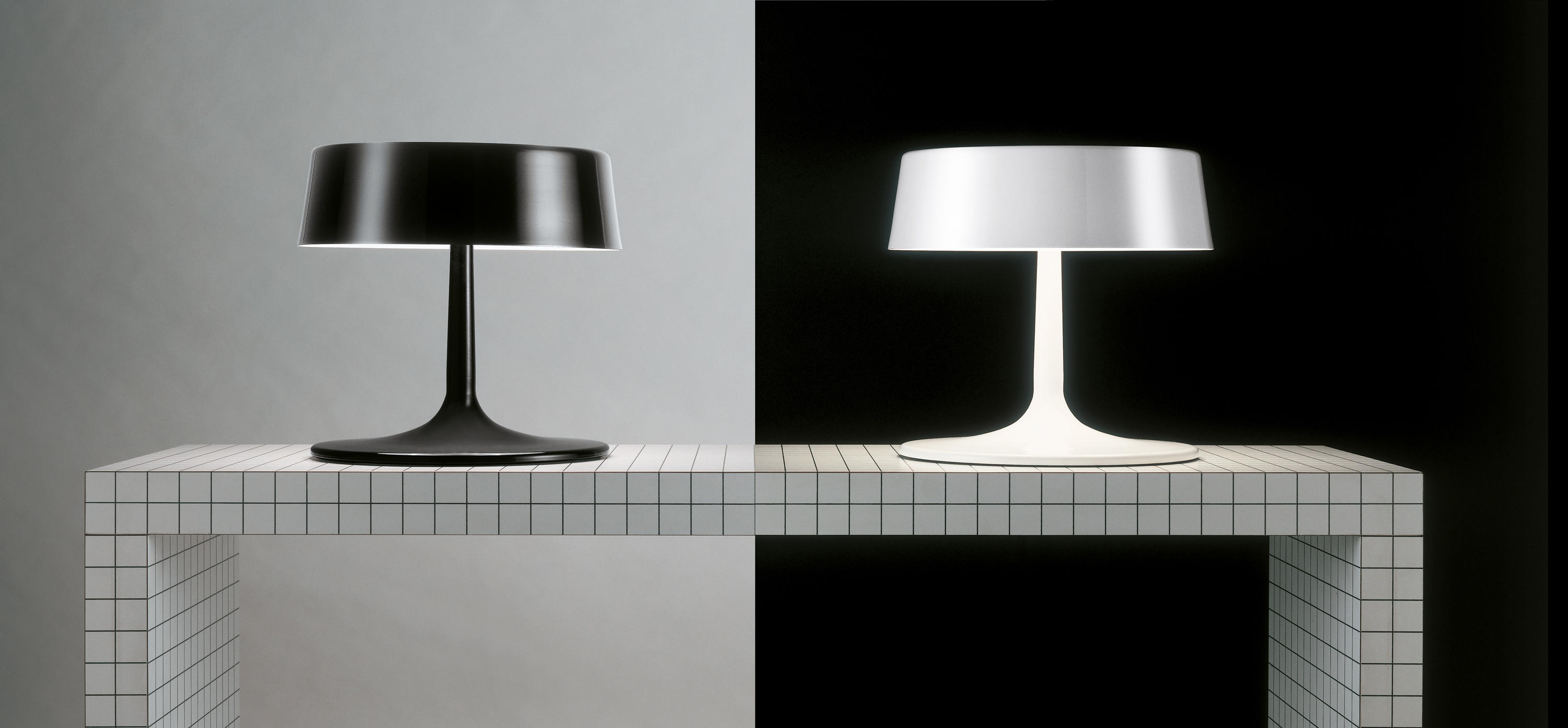 China Low Floor Lamp Free Standing Lights From Penta