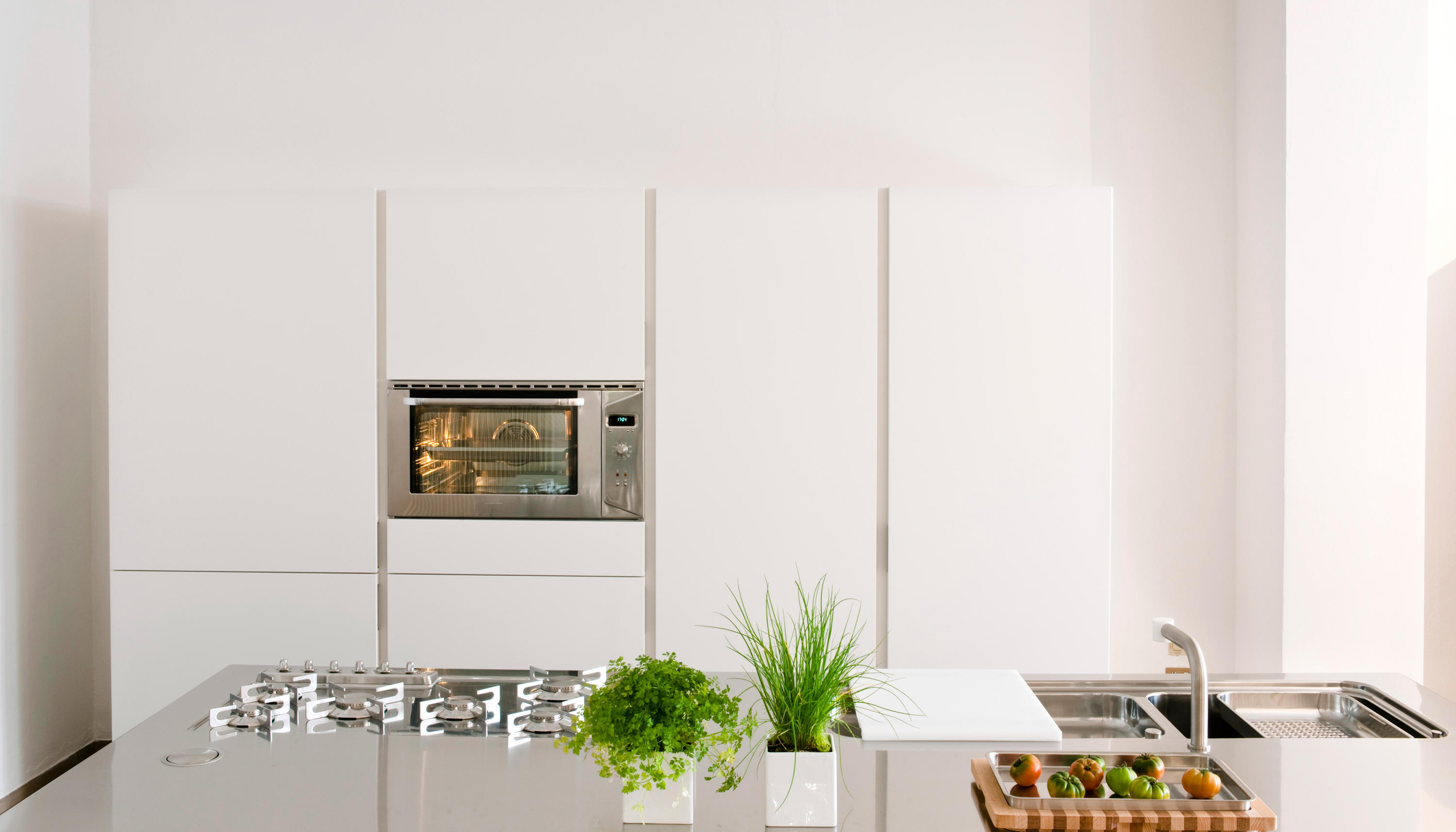 Dwg Cucine Con Isola. Awesome Il With Dwg Cucine Con Isola. Top ...