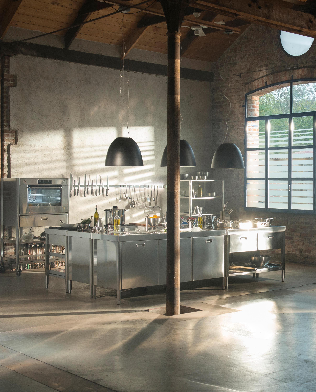 Ziemlich Shop Kücheninseln Zeitgenössisch - Küchenschrank Ideen ...