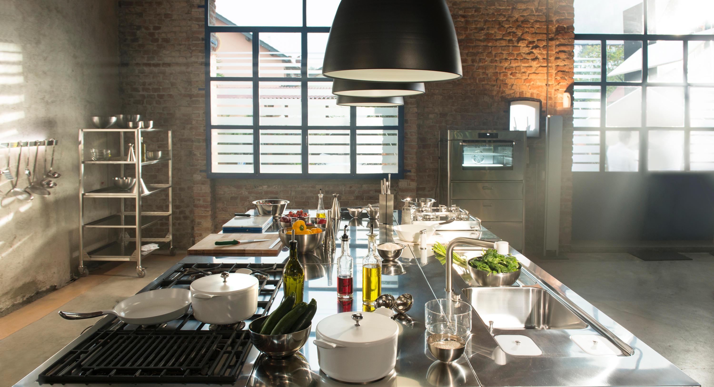 Schön Shop Kücheninseln Zeitgenössisch - Ideen Für Die Küche ...