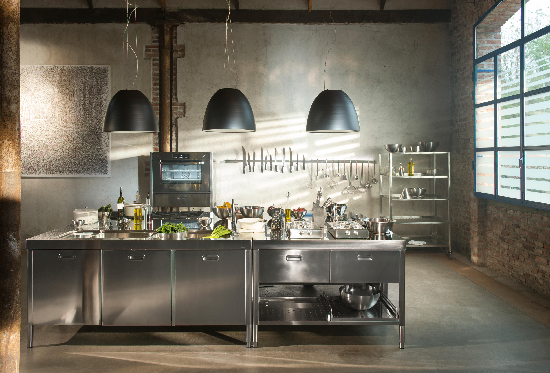Blocchi cad cucina crystal with blocchi cad cucina mobili per