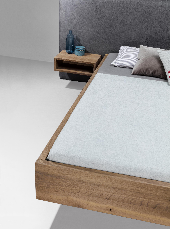 SC 56 BETT - Betten von Janua | Architonic
