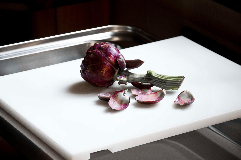 SPÜLEN - Küchenspülbecken von ALPES-INOX | Architonic