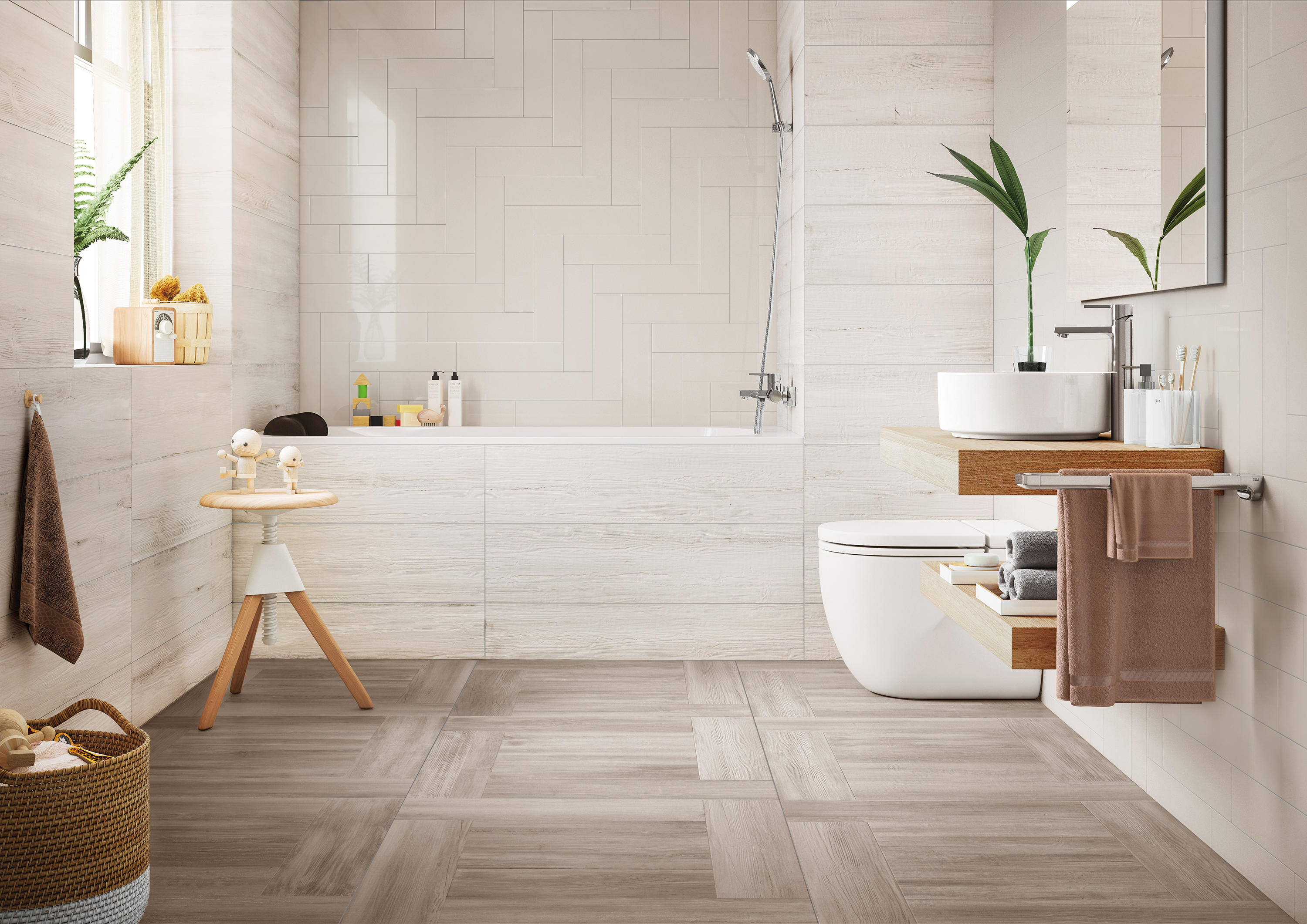 In Tank Wc Wc From Roca Architonic