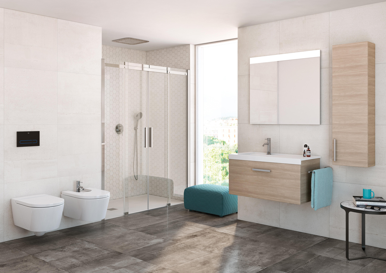 Prisma Meubles Mobilier Design Architonic