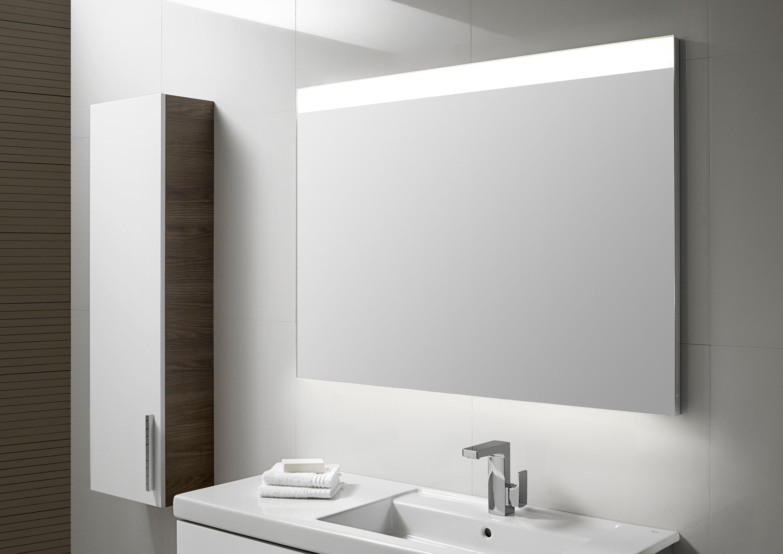 Prisma Miroir Miroirs De Roca Architonic