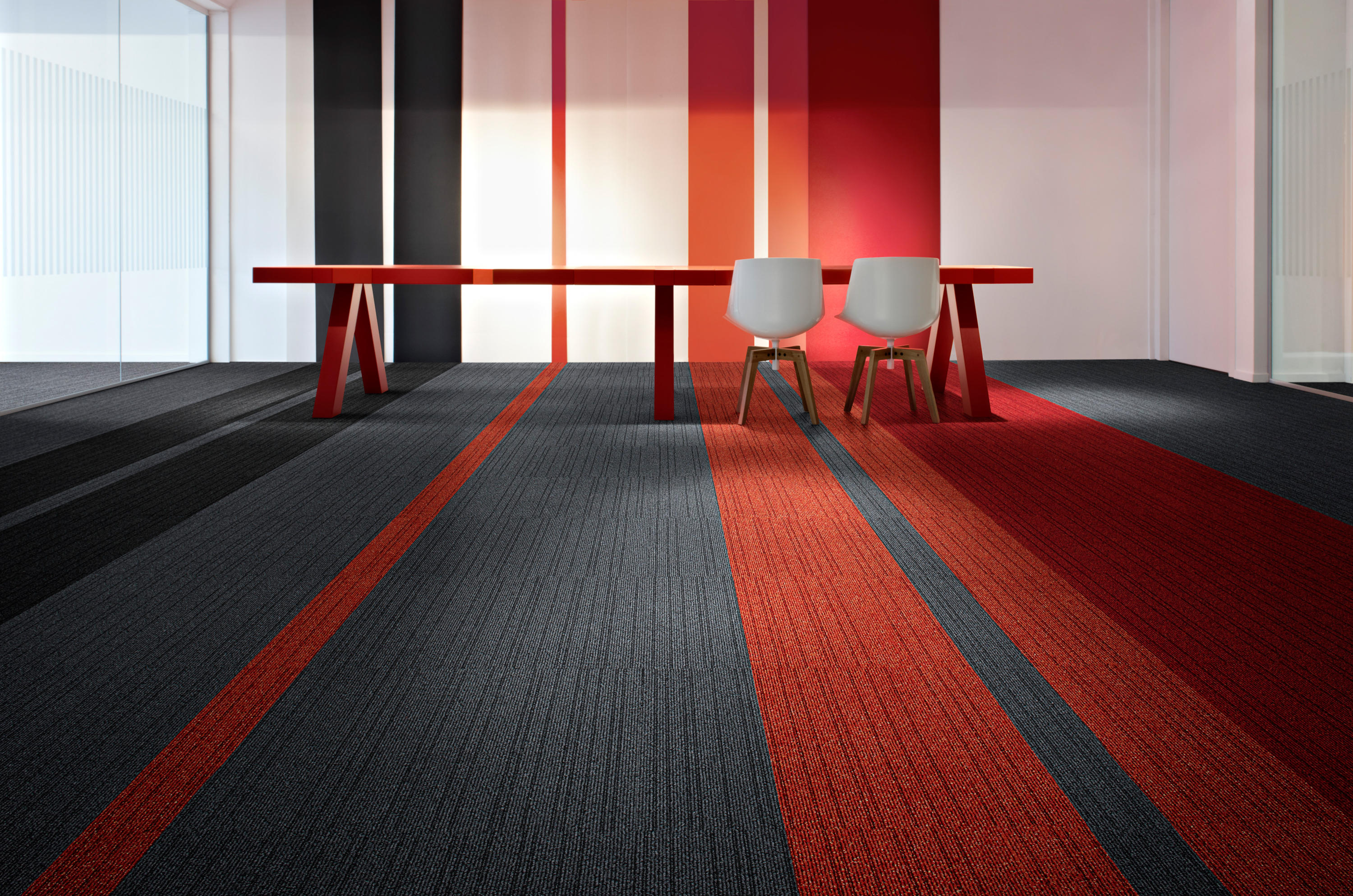 Airmaster carpet tiles from desso architonic airmaster by desso baanklon Image collections