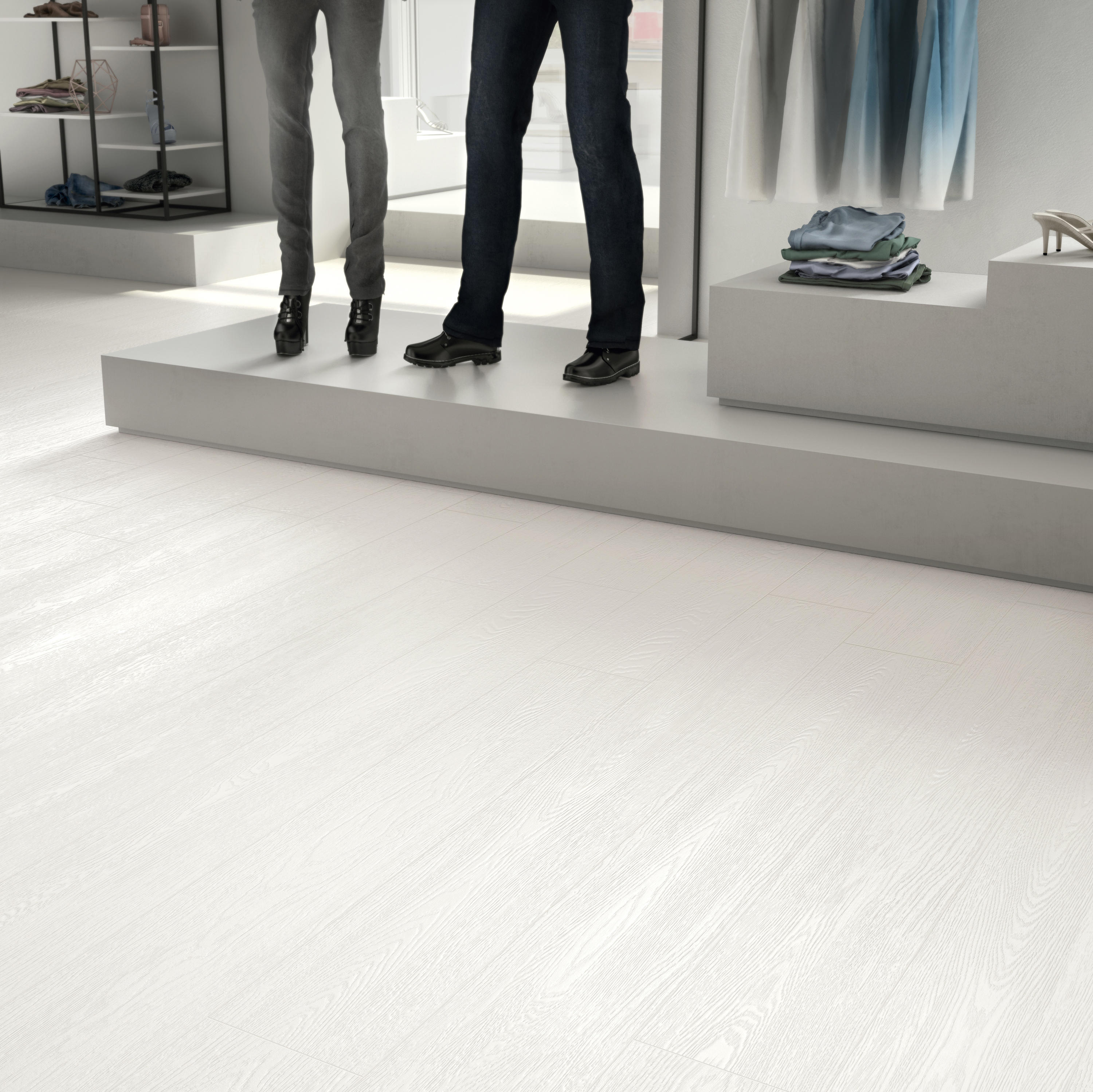 Backstage Beige Brush Ceramic Tiles From Cotto D Este Architonic