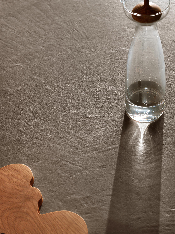 trame jewel chiaro ceramic mosaics from lea ceramiche. Black Bedroom Furniture Sets. Home Design Ideas