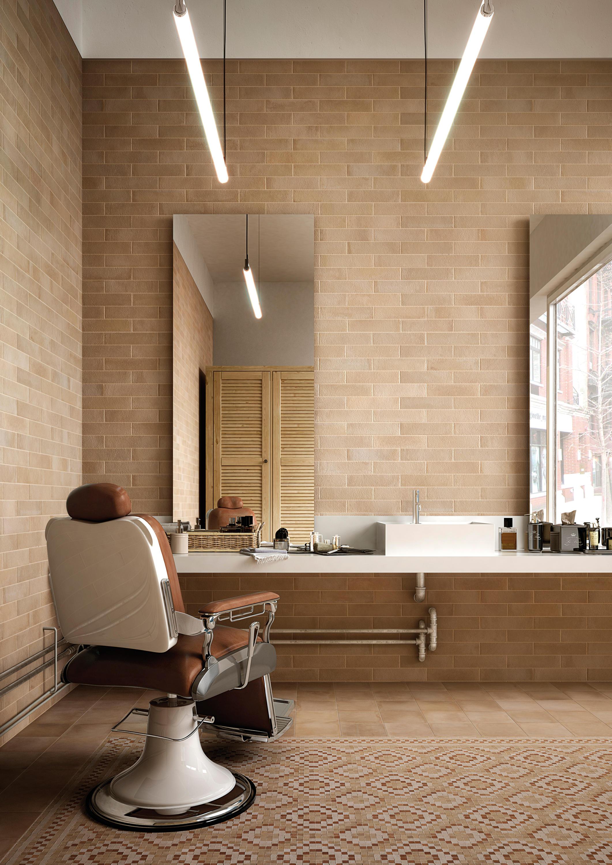 firenze heritage rosato matt floor tiles from fap. Black Bedroom Furniture Sets. Home Design Ideas