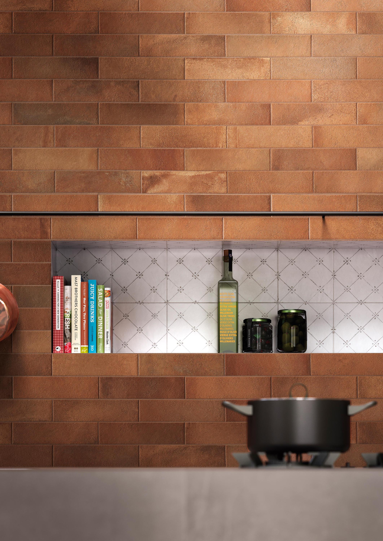 firenze tile tile design ideas. Black Bedroom Furniture Sets. Home Design Ideas
