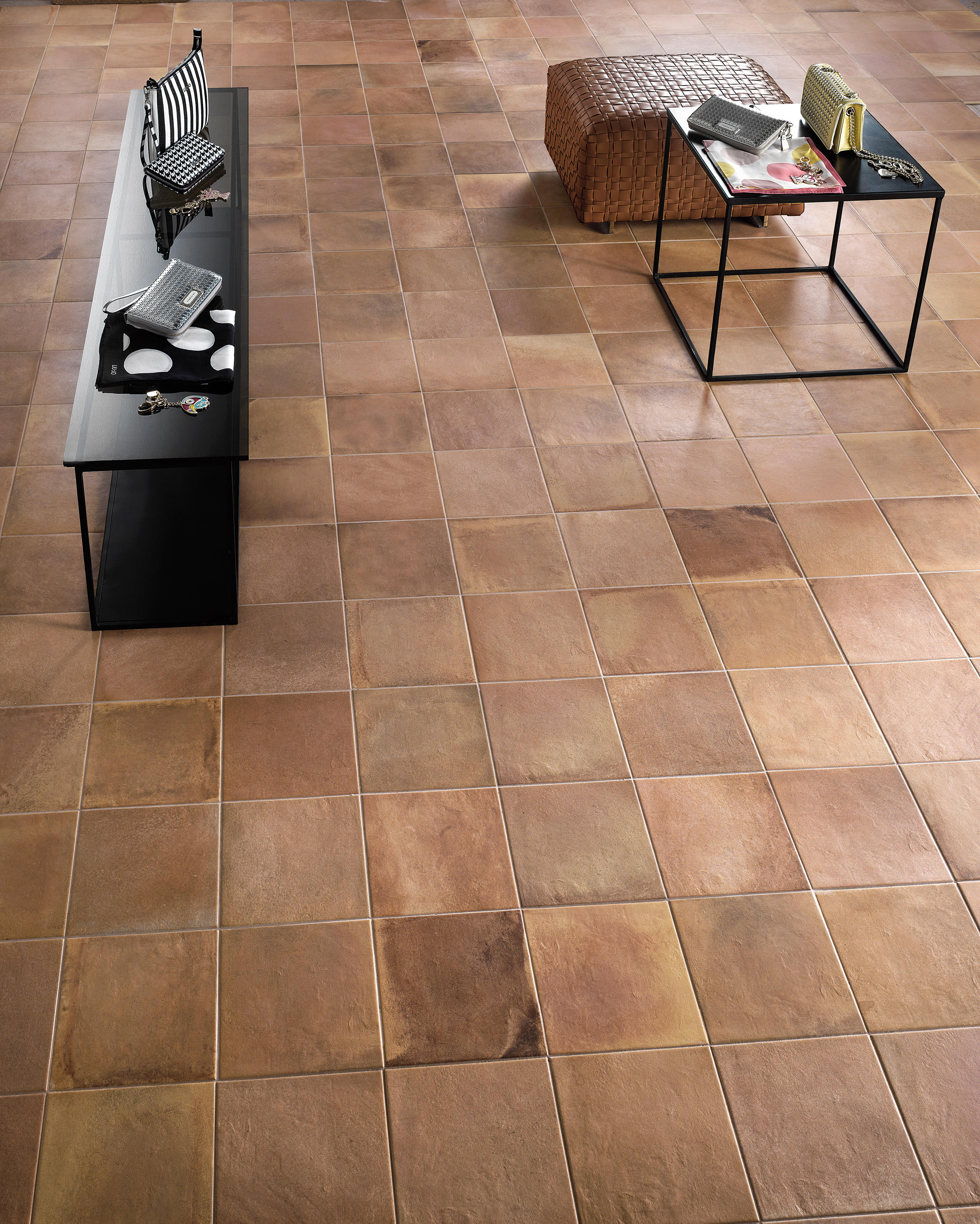 Firenze heritage antico matt floor tiles from fap ceramiche ambient images dailygadgetfo Gallery