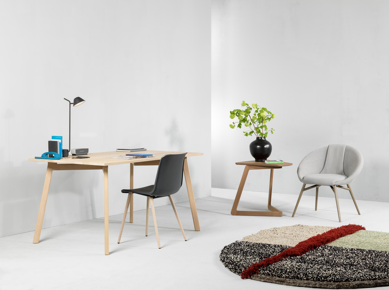 nudo teppich gro weiss beige rosa formatteppiche. Black Bedroom Furniture Sets. Home Design Ideas