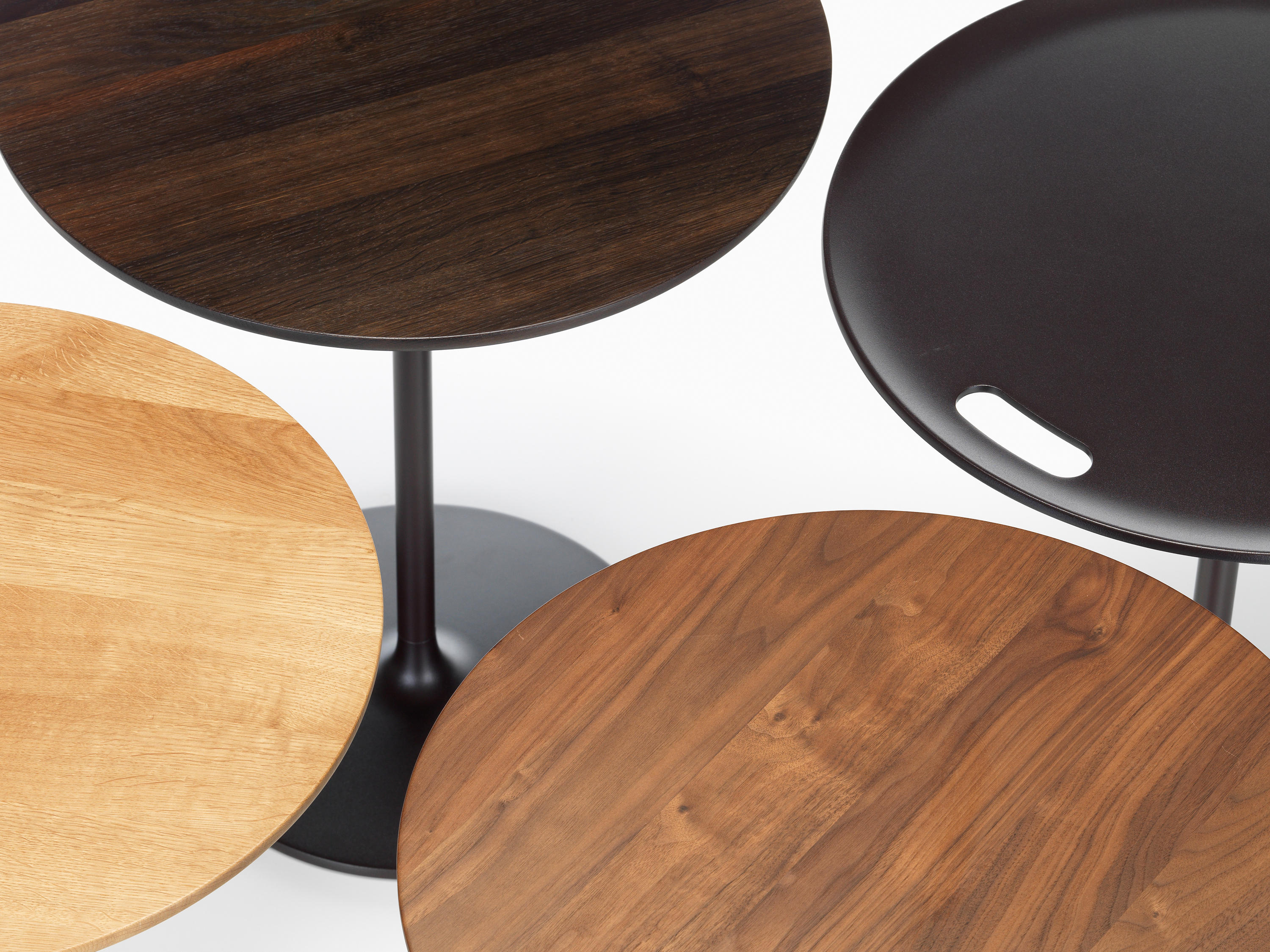 occasional  table side tables  vitra architonic