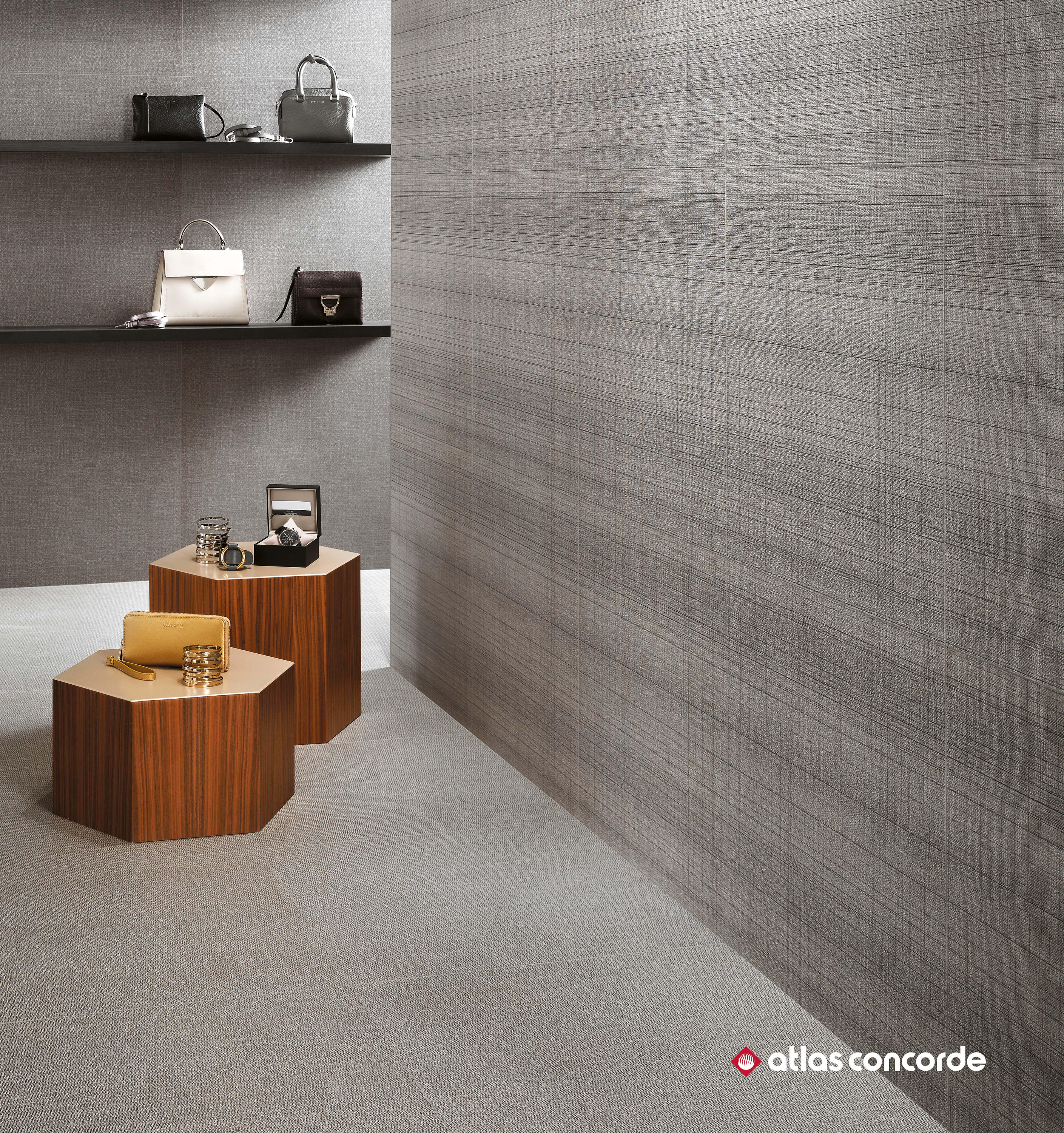 ROOM ATA CORD - Floor tiles from Atlas Concorde | Architonic