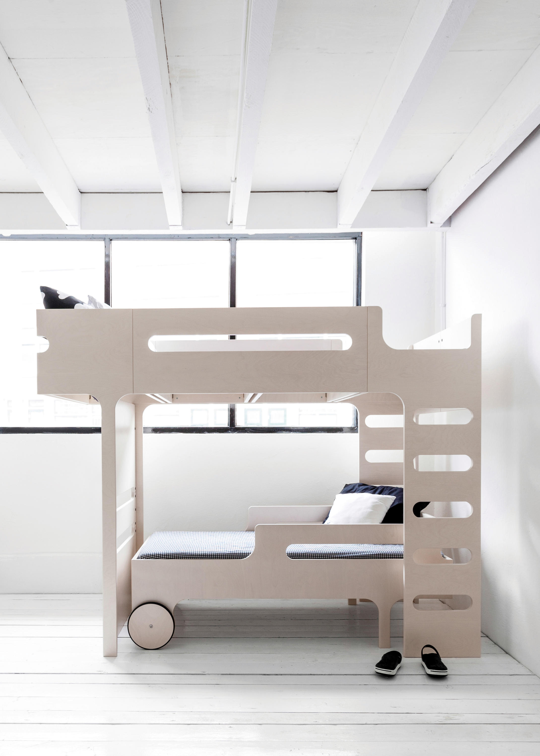 f r toddler set natural children s beds from rafa kids ambient images
