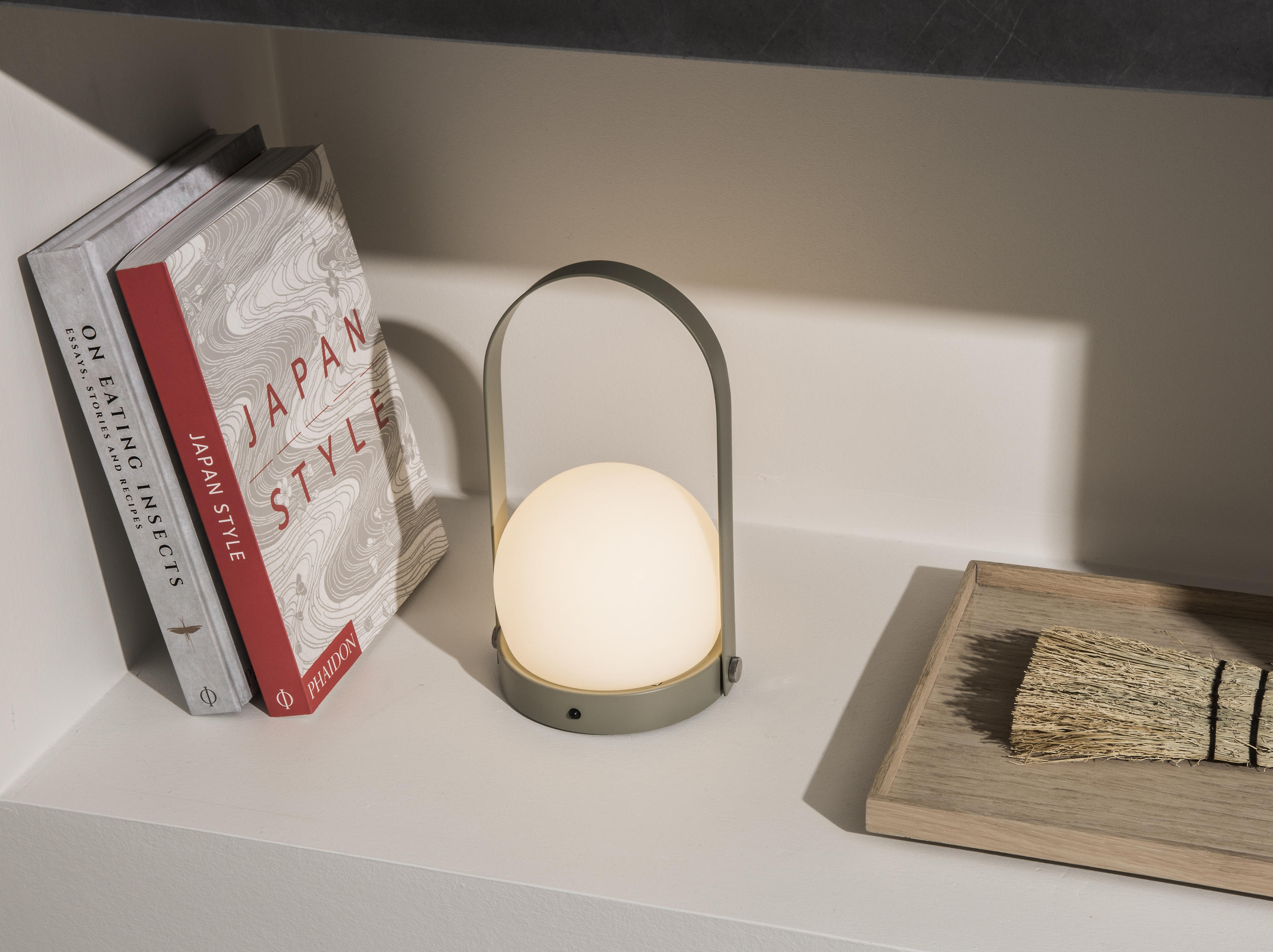 Menu Carrie Lamp : Carrie candle holder white candlesticks candleholder from