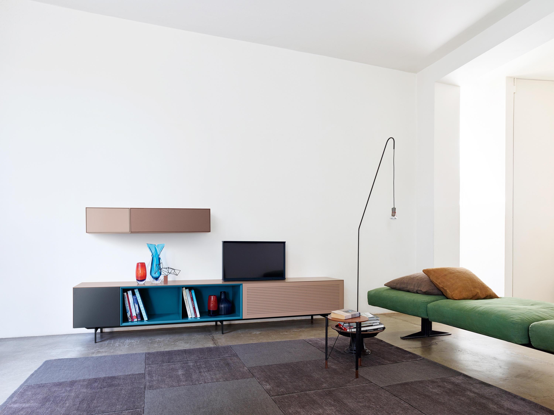 nex sideboard sideboards kommoden von piure architonic. Black Bedroom Furniture Sets. Home Design Ideas