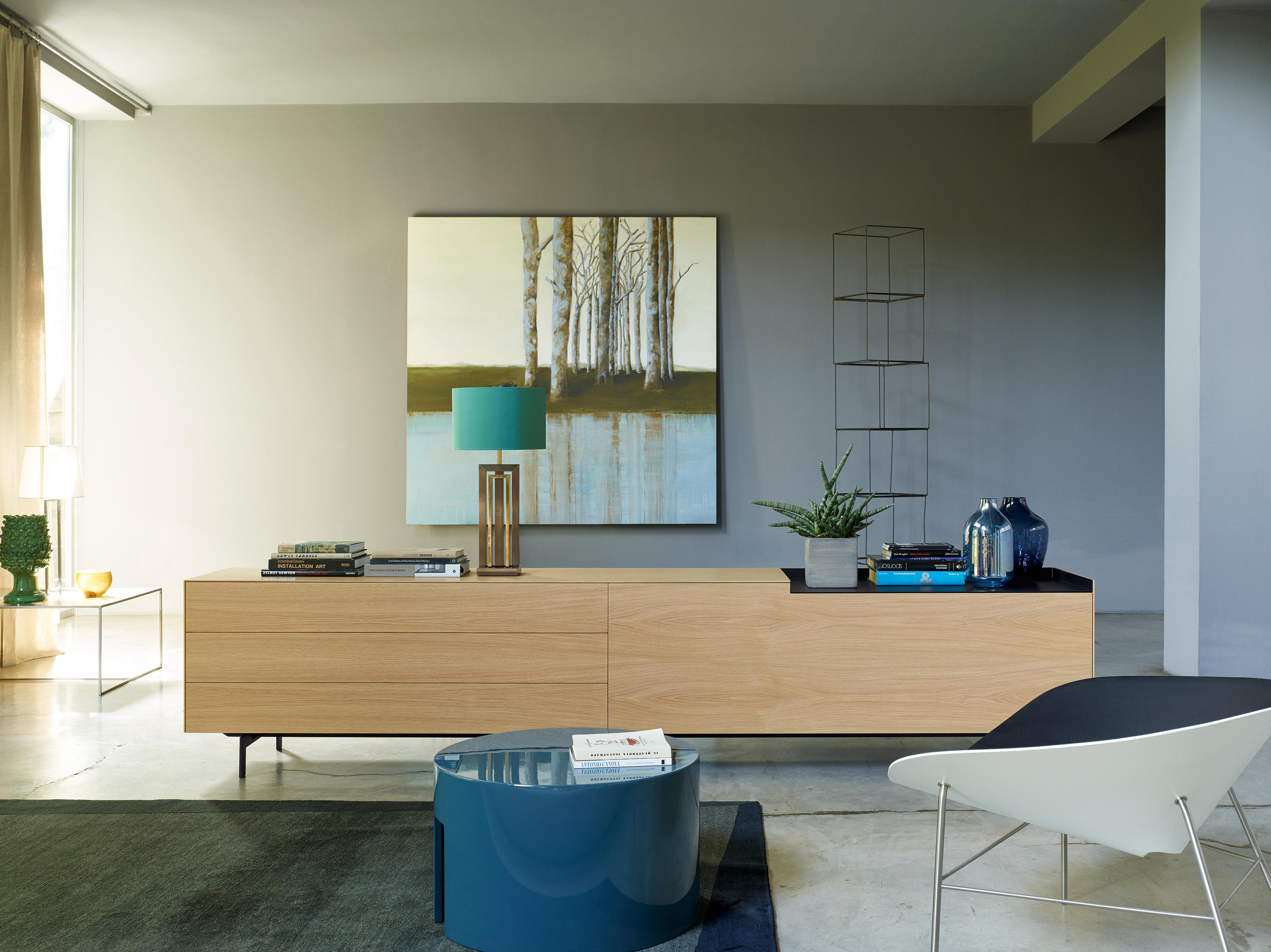 piure furniture. Nex Sideboard By Piure Furniture