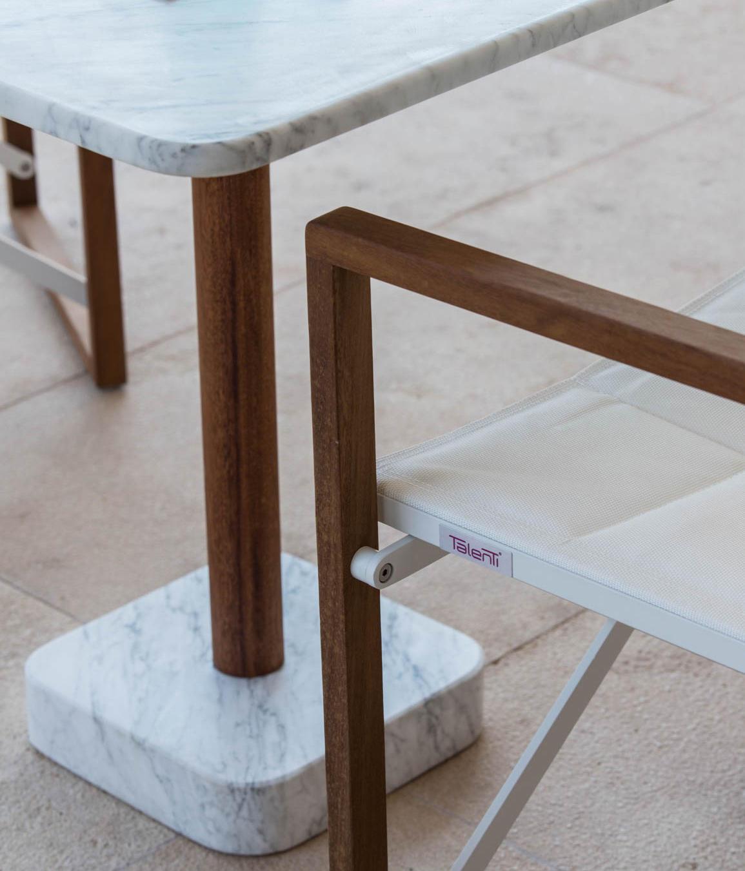 ... Bridge | Table 220x110 By Talenti ...