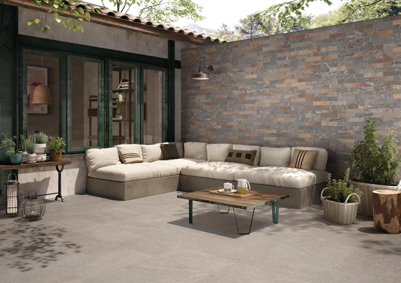 piase piano sega argento piastrelle ceramica emilgroup architonic. Black Bedroom Furniture Sets. Home Design Ideas