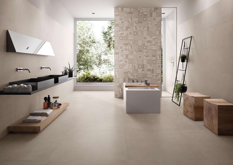 PIASE PIANO SEGA ARGENTO - Floor tiles from EMILGROUP | Architonic