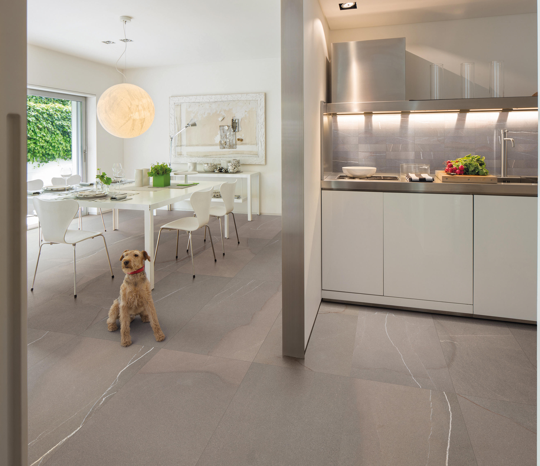 piase brick piano sega grigio ceramic tiles from emilgroup architonic. Black Bedroom Furniture Sets. Home Design Ideas