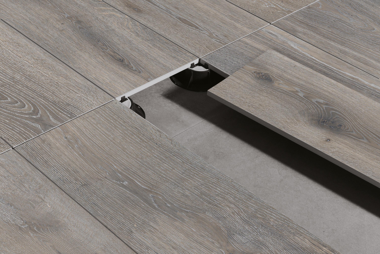 provoak nero bruciato ceramic panels from emilgroup architonic. Black Bedroom Furniture Sets. Home Design Ideas