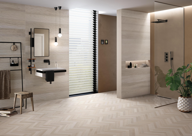 provoak quercia recuperata keramik platten von emilgroup architonic. Black Bedroom Furniture Sets. Home Design Ideas
