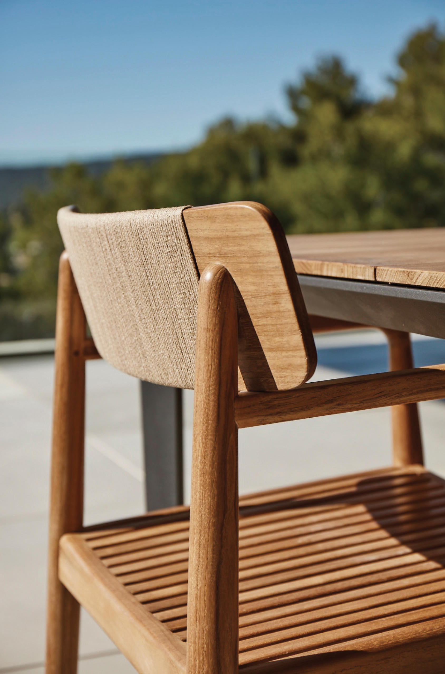 Image Result For Gloster Outdoor Furniture