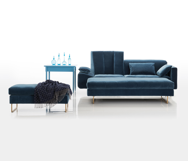 embrace sofas from br hl architonic. Black Bedroom Furniture Sets. Home Design Ideas