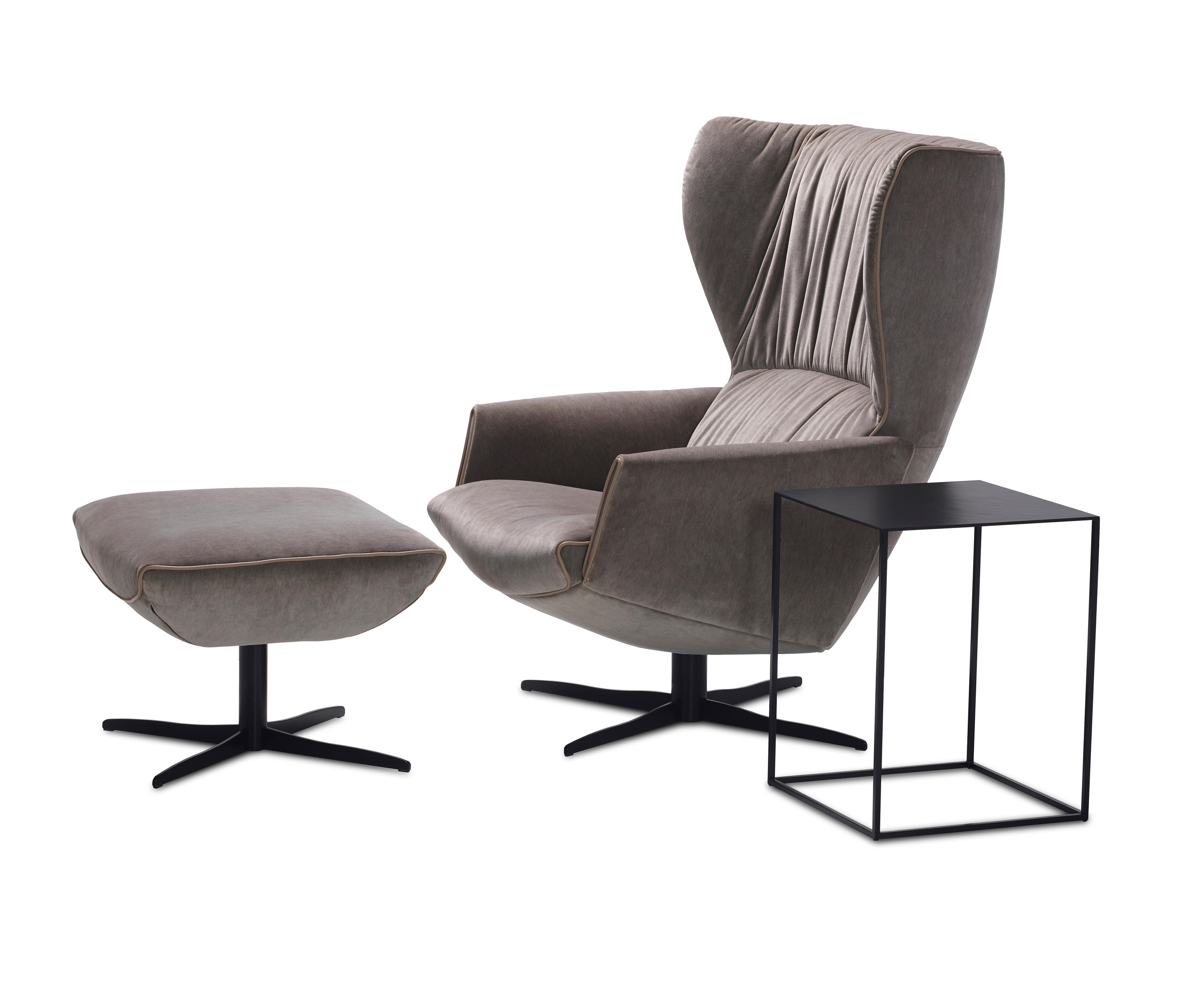 rapsody lounge armchair by jori rapsody lounge armchair by jori. rapsody lounge armchair  lounge chairs from jori  architonic
