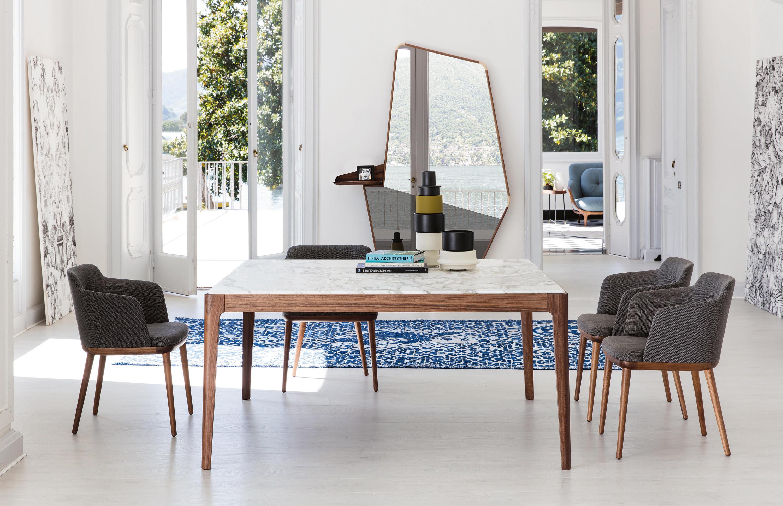 topowe marki sprzedaje tanie jak barszcz CELINE - Chairs from Porada | Architonic
