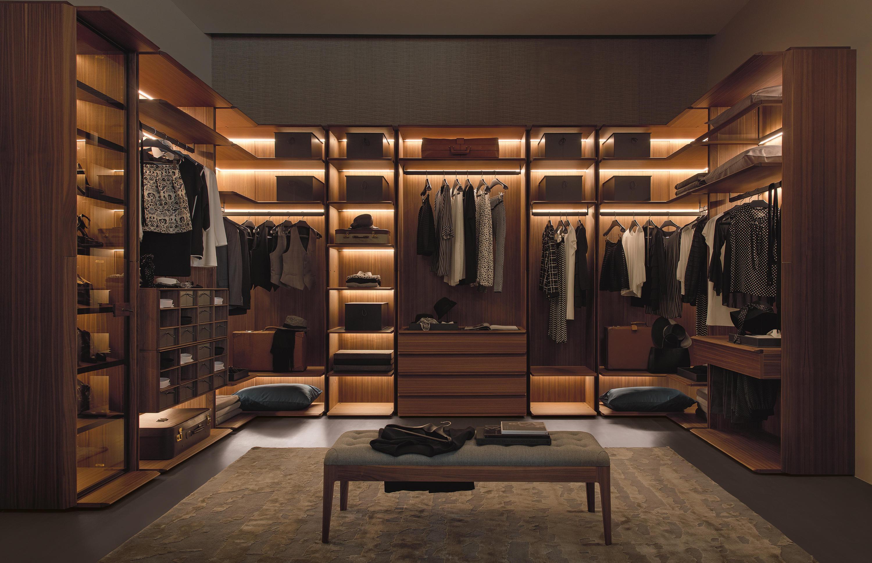 Cabine Armadio Ferramenta : My suite cabine armadio porada architonic