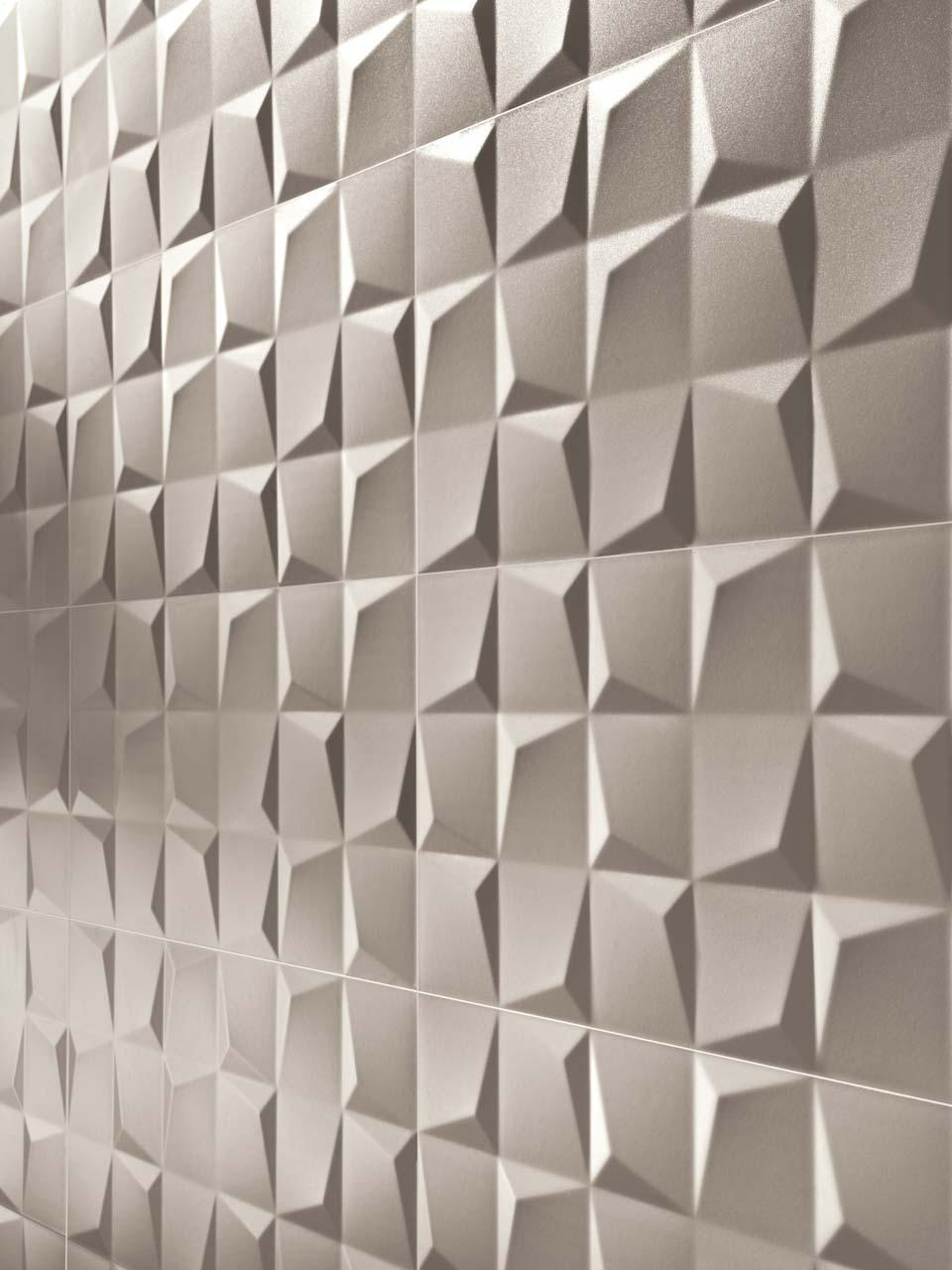 Lumina Grey Matt 30 5x56 Rt Ceramic Tiles From Fap