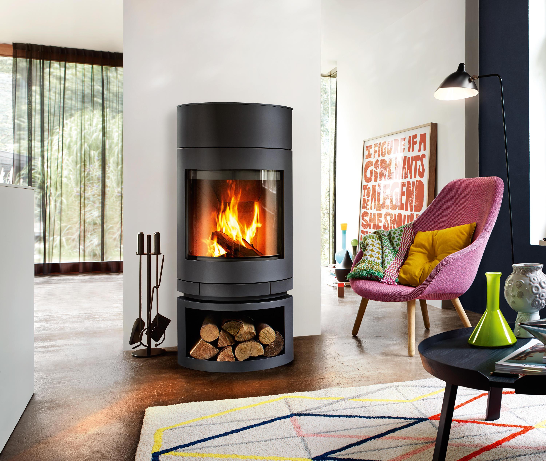 emotion m po les bois de skantherm architonic. Black Bedroom Furniture Sets. Home Design Ideas
