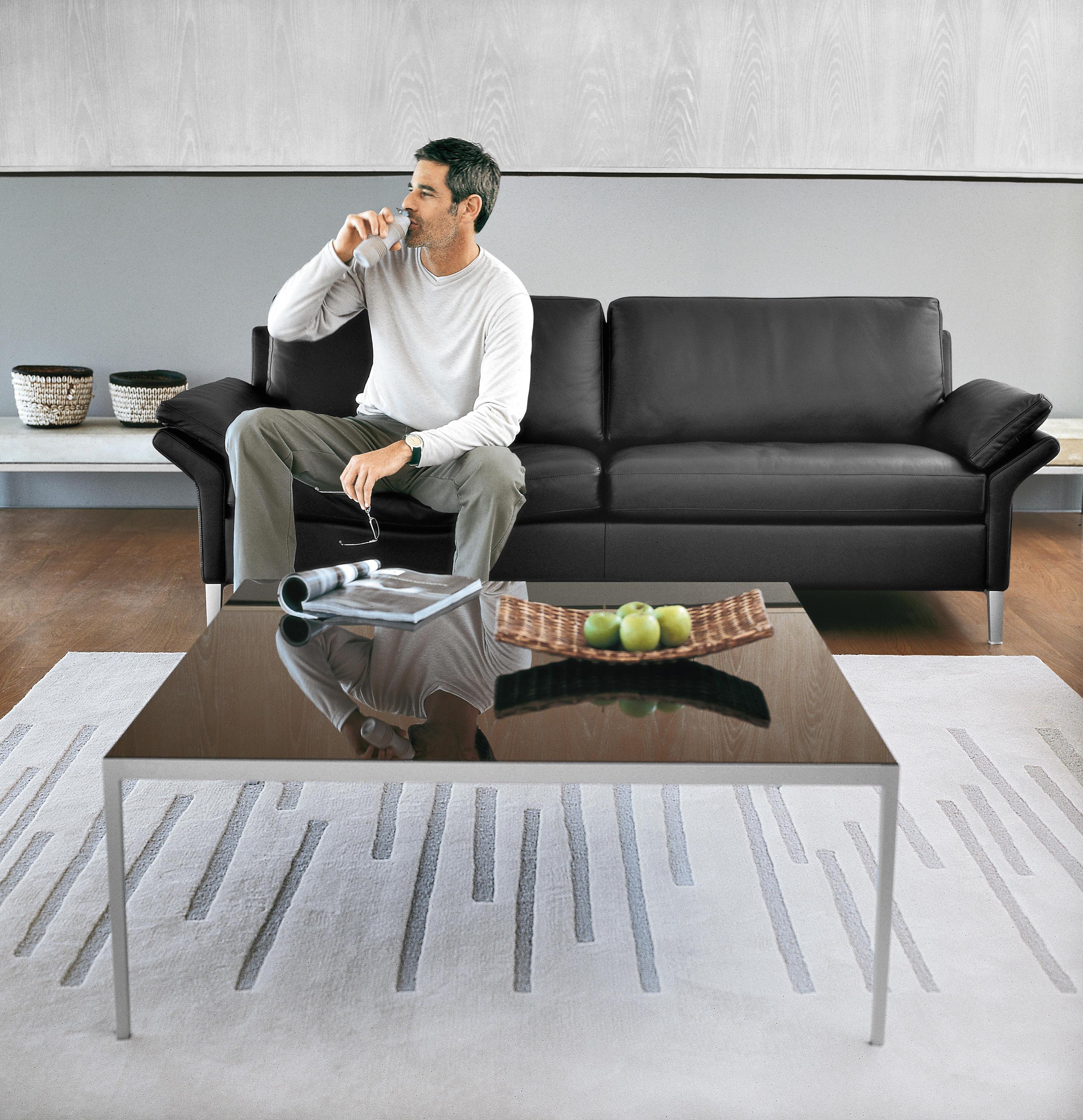 rolf benz sofa leder sofa rolf benz full hd wallpaper photos rolf benz designer sofa leather. Black Bedroom Furniture Sets. Home Design Ideas